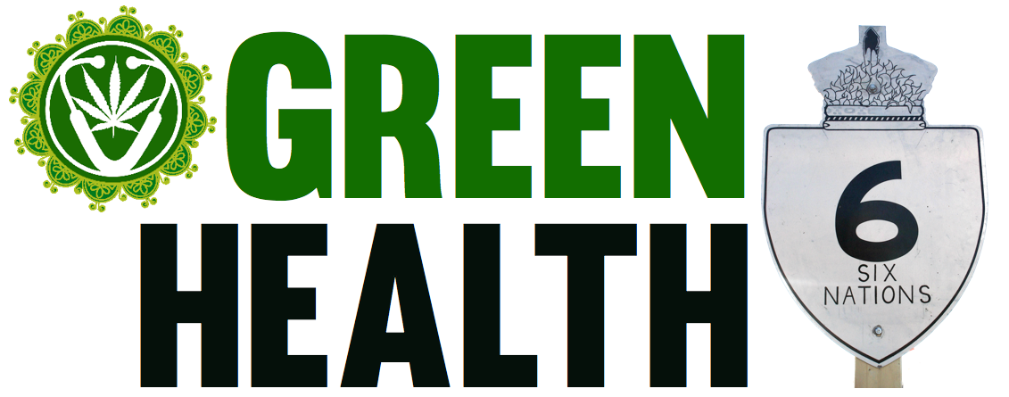 Green Health for 6 Nations